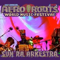 Afro Roots Fest Heads to the Florida Keys for Multiple Events