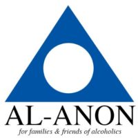 Al-Anon Family Groups Offer Weekly Meeting in Marathon