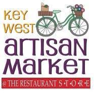 Last Artisan Market of the Season, Sunday, May 3rd
