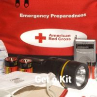 Top 6 Red Cross Preparedness Tips to Stay Safe this Hurricane Season