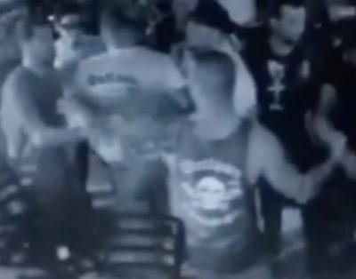 Are Biker Gangs Fighting a Turf War Over Key West? [video]