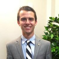 University of Florida Recognizes Outstanding Student Leader