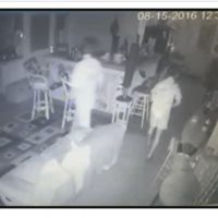 Detective Needs Help Identifying Suspects