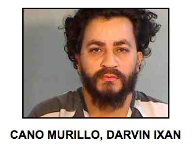 darvin cano murillo – Key West The Newspaper