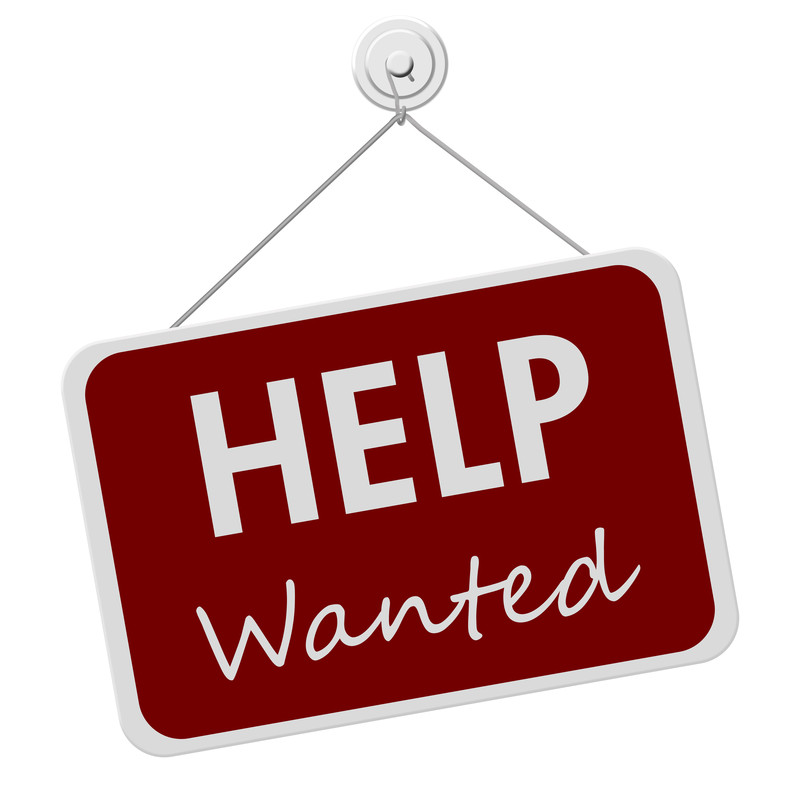 help wanted canstockphoto14486026