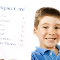 Kmart FREEBIE for Students with Good Report Cards