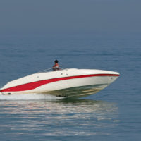 U.S. Coast Guard Auxiliary to offer Boating Skills and Seamanship Class March 4th and 11th