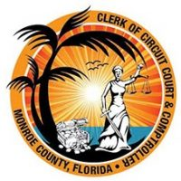 New Public Access Portal for Clerk of Court Documents