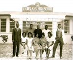 douglas high school photo reduced
