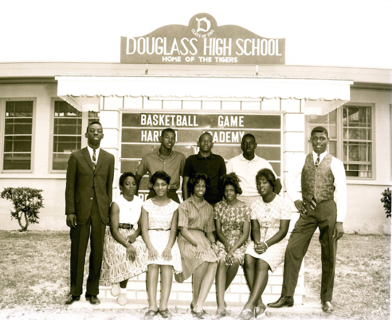 douglas high school photo reduced