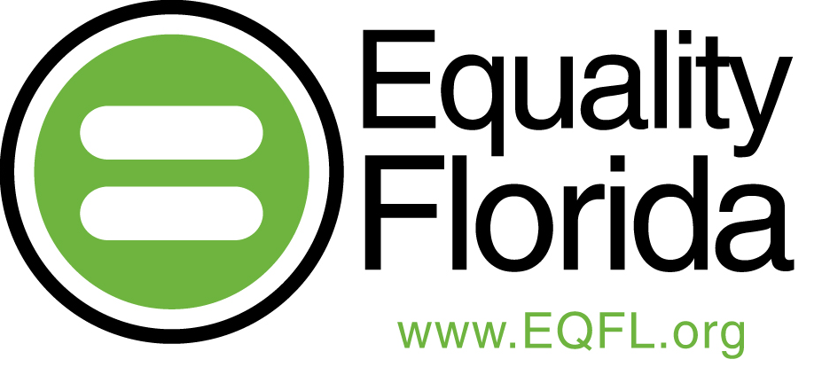 florida national bank essay