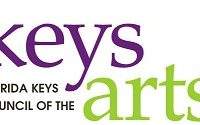 Keys Arts Weekly - March 2-8