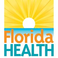 Florida Department of Health Address County Health Rankings