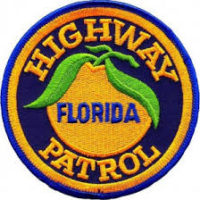 Former FHP Trooper Arrested