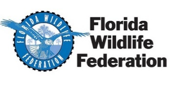 FWF Continues to Push Legislature to Do the Will of the People