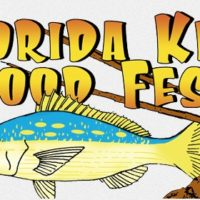 Savor Local Seafood and Salute Commercial Fishermen at Key West Festival
