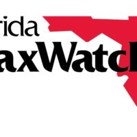 Florida TaxWatch Honors Miami-Area Winners of the 2017 Prudential Productivity Awards Program