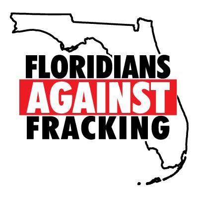 100 Candidates Pledge to Support Fracking Ban in Florida