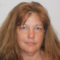 Detectives Looking for Missing Woman