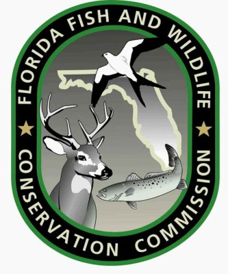 Lionfish and King Mackerel Among Marine Topics Discussed by FWC