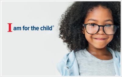 Guardian Ad Litem Program Needs Help For Children in the Keys