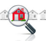 home inspection canstockphoto9443643