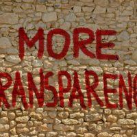 FKSPCA – Jane Fails the Taxpayers