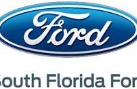 South Florida Ford & Duncan Ford Family to Present $5k Grant to Womankind