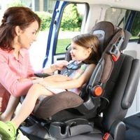 FKHSC Announces Car Seat Appointments in Key Largo and Marathon and Upcoming Quarterly Board Meeting