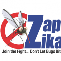 Monroe County Launches New Website ZapZika.net