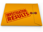 investigation results canstockphoto21658326