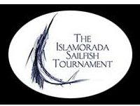 Florida Keys Gold Cup Sailfish Championship Kicks Off Nov. 30 with Islamorada Sailfish Tournament