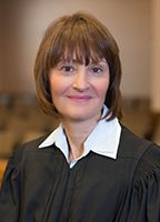 Judge Disqualifies Herself From Grinder Pump Case After Entering Order of Dismissal