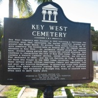 Register Now for February Cemetery Stroll