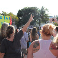Key West NOW Events