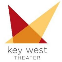 Half-Price Memberships for the Month of October at the Key West Theater