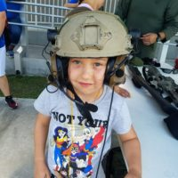 Sheriff's Office / Florida Sheriff's Association Summer Camp