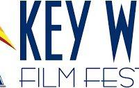 Key West Film Festival to Showcase Cinema Nov. 15-19