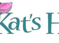 Kats Hats Spreads Holiday Cheer