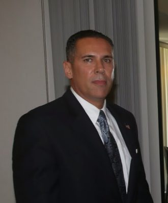 State Attorney Catherine Vogel Asks for Community's Kindness after Tragic Death of Beloved Assistant State Attorney Manny Madruga