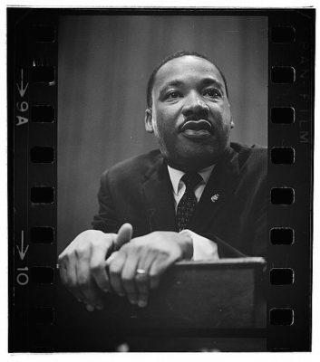 Martin Luther King Jr. Day, Key West Celebration