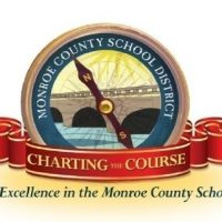 MCSD Superintendent Meeting with United Teachers Monroe Yields New Calendar Modifications