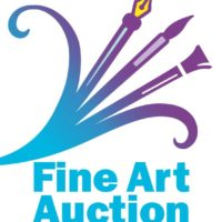 SAVE THE DATE: 2018 McKee Fine Art Auction, February 9, 2018