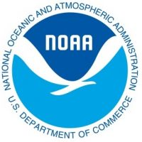 NOAA's Florida Keys National Marine Sanctuary Advisory Council to Meet at the Ocean Reef Cultural Center