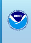 NOAA's Florida Keys National Marine Sanctuary Advisory Council to Meet in Marathon