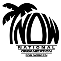 Key West National Organization for Women Meeting, June 28