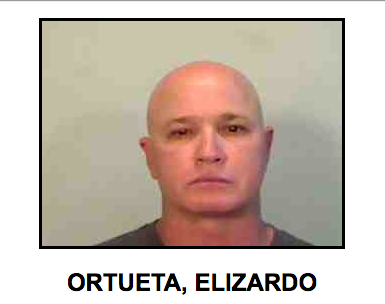 Sting Operation: Corrections Deputy Arrested in $150,000 Deal to Help Inmate Escape