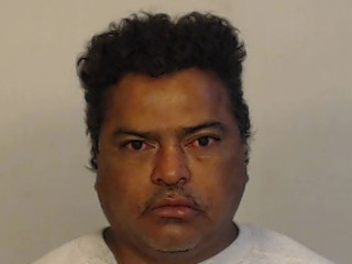 Man Accused of Raping Woman Twice While She Was Having a Medical Emergency