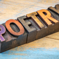 Key West Poetry Guild Meeting, June 4th