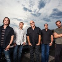 Sister Hazel to Headline Key West Theater